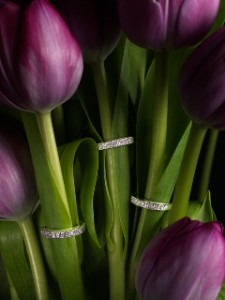 Cupid's Pulse Article: The Ah Ring