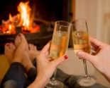 Date Ideas: New Year's Dating Resolutions