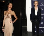 Blake Lively's 'Gossip Girl' Mom Weighs in on Ryan Gosling