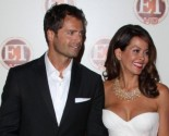Brooke Burke Shares Love Life Secrets
