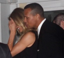 Cameron Diaz Confesses Her Love for A-Rod