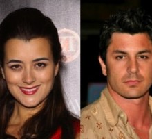 NCIS Star Cote de Pablo Loves Her Boyfriend for Being a Bad Influence