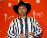 Celebrity Parents: Garth Brooks Gets Real About Raising Daughters After Split from Ex-Wife