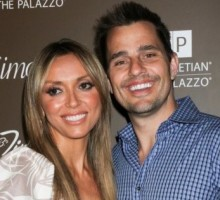 Nivea Enlists Help of Rancic Couple to Host New Year's Eve