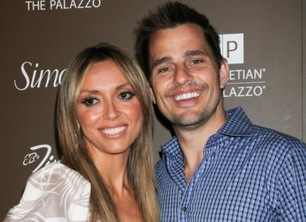 Cupid's Pulse Article: Nivea Enlists Help of Rancic Couple to Host New Year's Eve