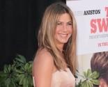 Jennifer Aniston Voted Most Eligible Single Woman