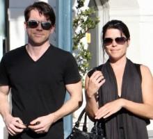 Neve Campbell Secretly Files for Divorce from Husband, John Light