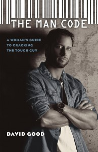 Cupid's Pulse, David Good, Lori Bizzoco, The Man Code
