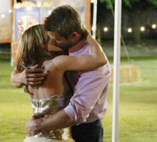 'The Bachelor' Season 15, Episode 2: The Claws Are Out!