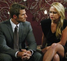 'The Bachelor' Season 15, Episode 3 Recap: Fang Girl Walks, Emily Talks and Michelle Continues to Whine