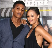 'Sister, Sister' Star Tia Mowry and Actor Husband Cory Hardrict Are Expecting