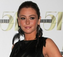 JWOWW's Ex-Boyfriend Speaks Out About Her Dating Advice Book