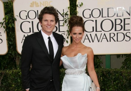 Cupid's Pulse Article: Jennifer Love Hewitt and Boyfriend Alex Beh Split