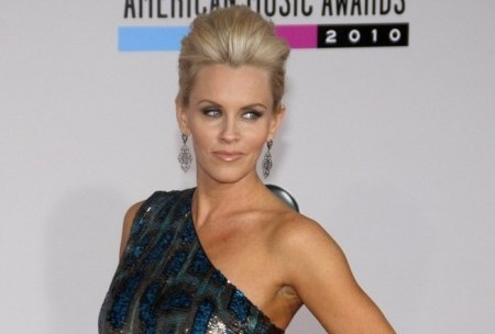 Cupid's Pulse Article: Jenny McCarthy is Dating a New Man