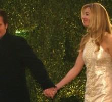 Singer John Mellencamp and Wife Elaine Split
