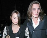 Keira Knightley and Longtime Boyfriend Rupert Friend Break Up
