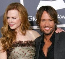 Nicole Kidman Chooses Great Love with Keith Urban Over Amazing Career