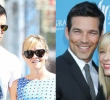 Did Reese Witherspoon and LeAnn Rimes' Men Pay for their Rings?