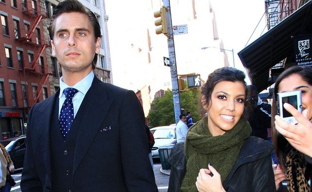 Cupid's Pulse Article: Kourtney Kardashian's Rumored New Love Says She Deserves Better Than Scott Disick