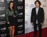 90210 Star Shenae Grimes Denies Dating John Mayer