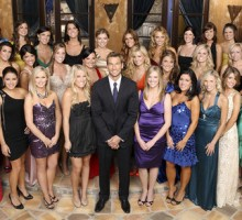 'The Bachelor' Season Premiere Recap: Brad Womack is Back!