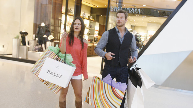 Cupid's Pulse Article: 'The Bachelor' Episode 5 Recap: Tears and Loathing in Las Vegas