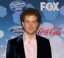 Former 'Idol' Star Scott MacIntyre is Engaged