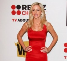 Beverly Hills Real Housewife Camille Grammer Reveals She Tried to Quit the Show During Filming