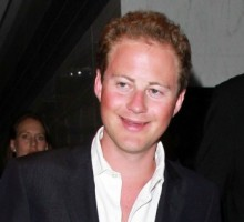Who Will Plan Prince William's Bachelor Party?