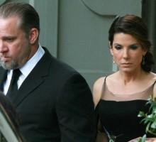 Jesse James to Pen Memoir About Sandra Bullock and Kat Von D