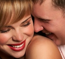 Relationship Advice: 10 Simple Ways to Be More Romantic