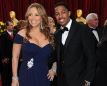 Nick Cannon Insists Mariah Carey Wear Flats
