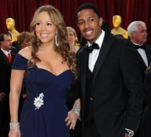 Mariah Carey and Nick Cannon Are Having a Boy and a Girl