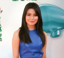 Miranda Cosgrove Opens Up About 'the One Who Got Away'