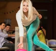 Date Idea:  Embrace a Physical Activity