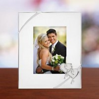 Lenox True Love Frame