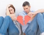 Advice for exes. Photo: altafulla / Bigstock.com