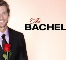 Cupid Gears Up for the Next Season of ABC's 'The Bachelor' with Brad Womack!