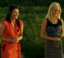 Former 'Bachelor' and 'Bachelorettes' Pick Chantal O'Brien Over Emily Maynard For Brad Womack