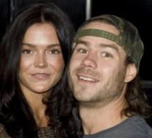 'Jackass' Star Chris Pontius' Wife Files for Divorce