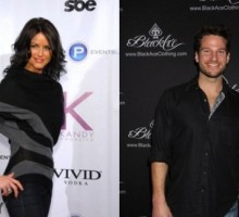 Cupid Exclusive: Former 'Bachelor Pad' Exes Elizabeth Kitt and Jesse Kovacs Offer Advice on Dating and Love
