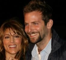 Bradley Cooper Explains Brief Marriage to Jennifer Esposito