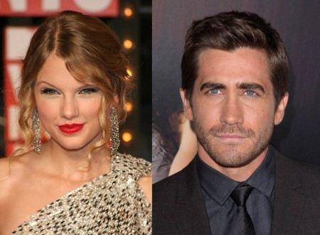 Cupid's Pulse Article: Taylor Swift Recovers After Split with Jake Gyllenhaal