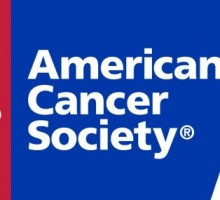 Save The Date: American Cancer Society's 6th Annual Taste of Hope