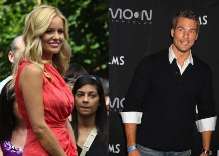 Cupid's Pulse Article: Emily Maynard Says Brad Womack's Recent Comments 'Really Hurt'