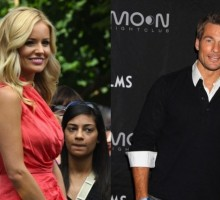 Emily Maynard Says Brad Womack's Recent Comments 'Really Hurt'