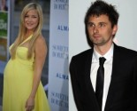 Kate Hudson and Matthew Bellamy Have 'Bumps in the Road Like Anyone Else'