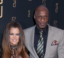 Celebrity News: Khloe Kardashian Asks Brothel Owner to Show Respect As Lamar Odom Lays Unconscious