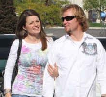 TLC's Sister Wives & Hubby Under Investigation