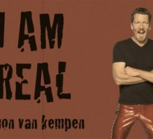 The Real Housewives of New York City's Simon van Kempen to Release Debut Single